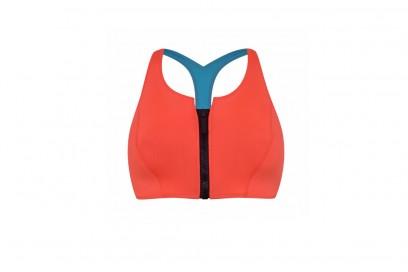 top-bikini-zip-kendall-+-kylie-topshop