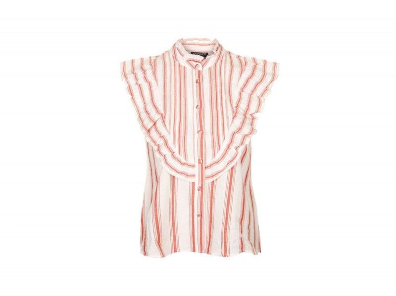topshop-camicia-sbracciata-ruches