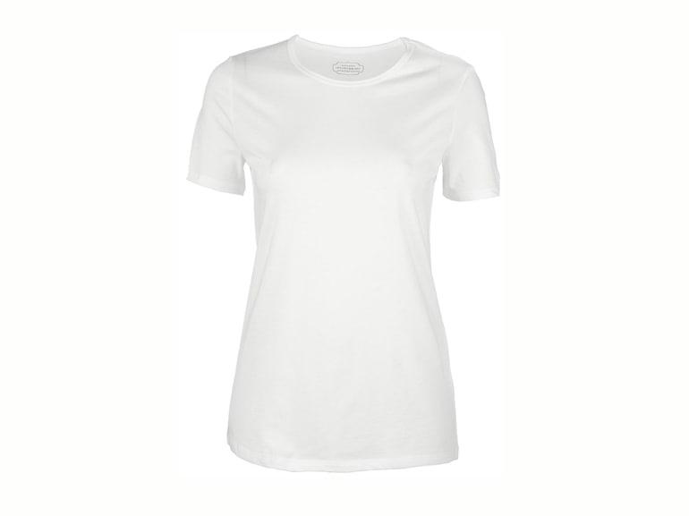 tshirt-intimissimi