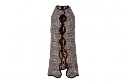 tunica-tweed-giambattista-valli