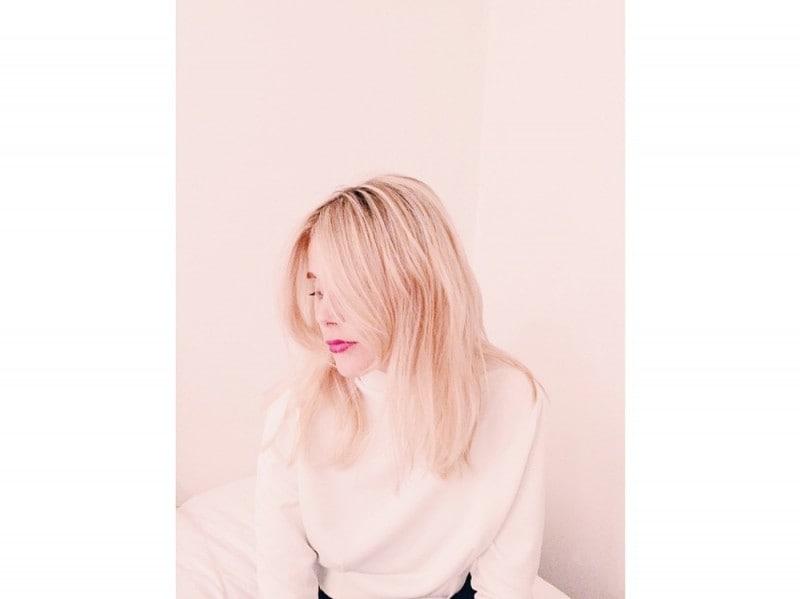 valentina-zenere-beauty-look-05