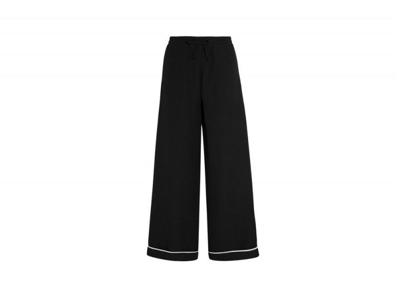 valentino-pantaloni-pijama-neri