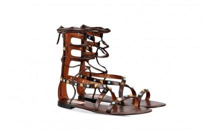 valentino-sandalo-gladiatore