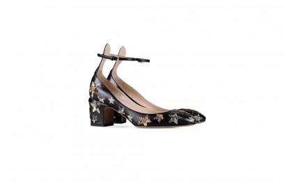 valentino-scarpe-stelle