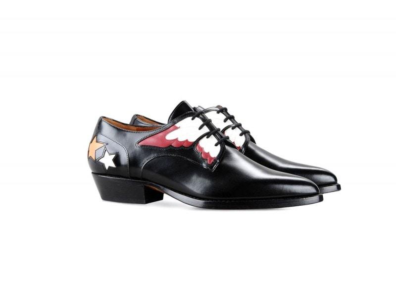 valentino-scarpe-stringate