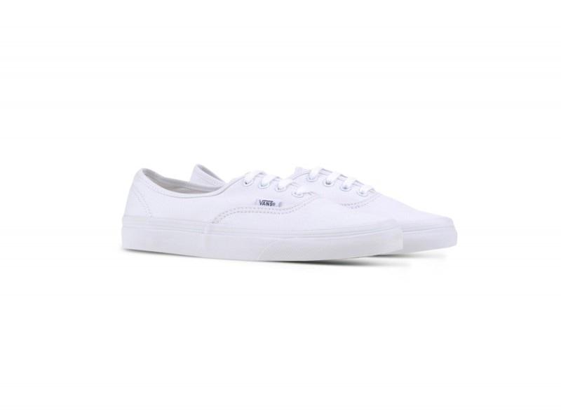vans-sneakers-bianche
