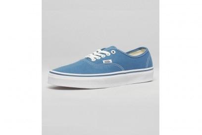 vans-sneakers-tela-blu