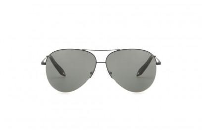 victoria-beckham-aviator-occhiali-sole