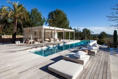 villa-ibiza-1