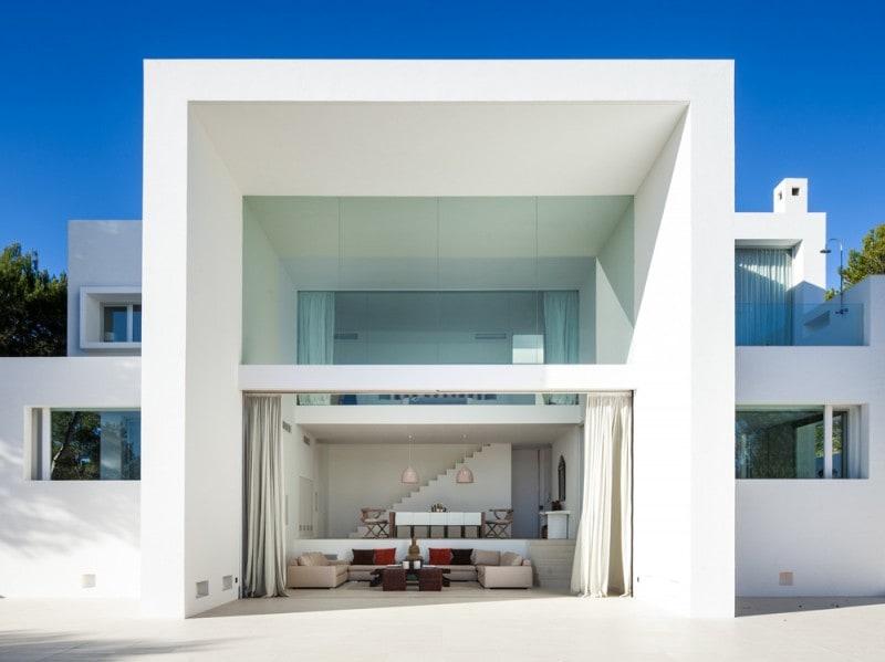 villa-ibiza-12