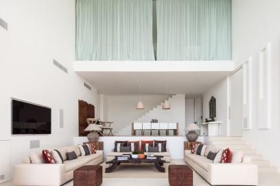 villa-ibiza-17