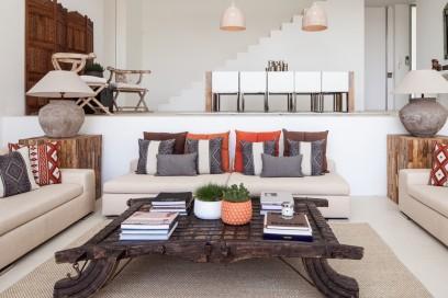 villa-ibiza-18