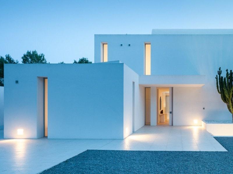 villa-ibiza-20
