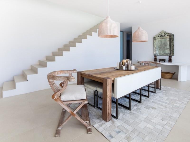 villa-ibiza-3
