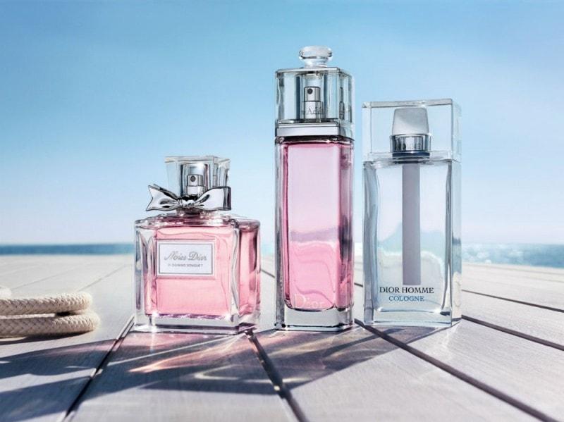 visual_fragrances_riviera3_0