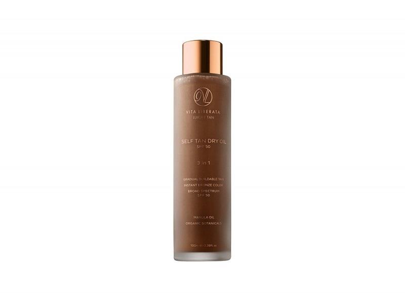 vita-liberata-marula-oil-self-tan-dry-oil-spf-50