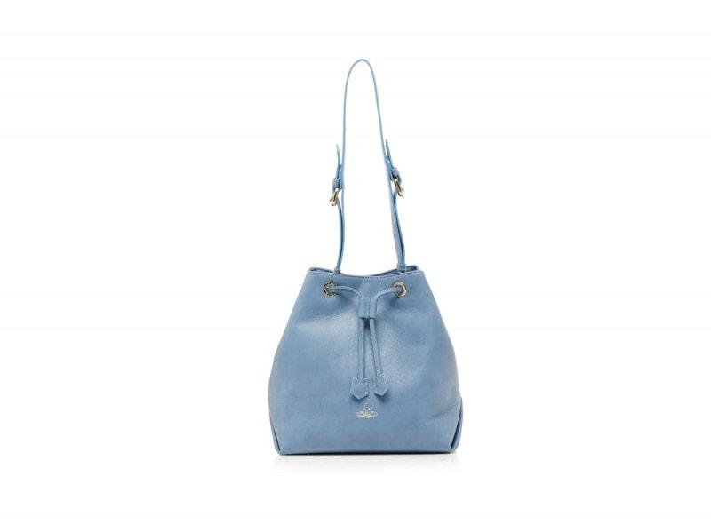 vivienne-westwood-borsa-secchiello-azzurro