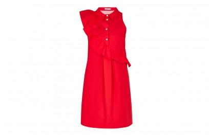 vvietta-abito-rosso-graziashop