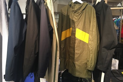 welter shelter pitti 2016