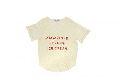 wildfox-tshirt-con-scritta