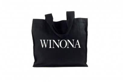 winona-shopper-borsa