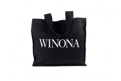 winona-shopper-borsa