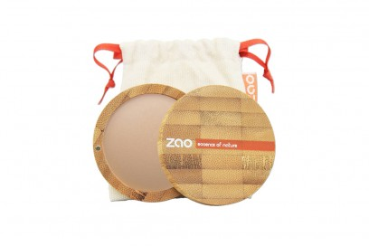 zao-mineral-cooked-powder