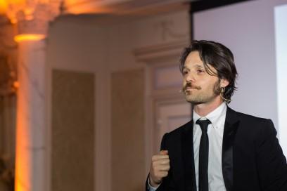zelig-Infant_Charity_awards-30