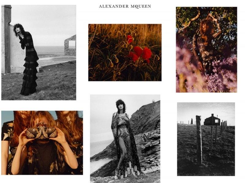 01_Alexander-McQueen