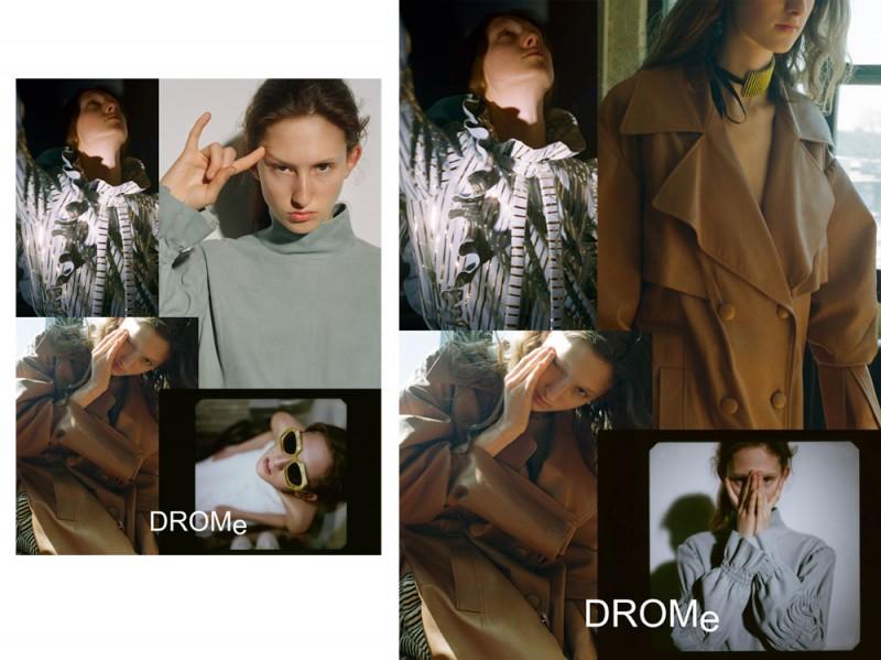 03_Drome