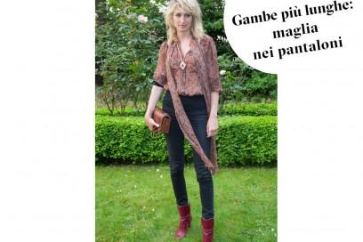 04_cover_look_maglia_nei_pantaloni