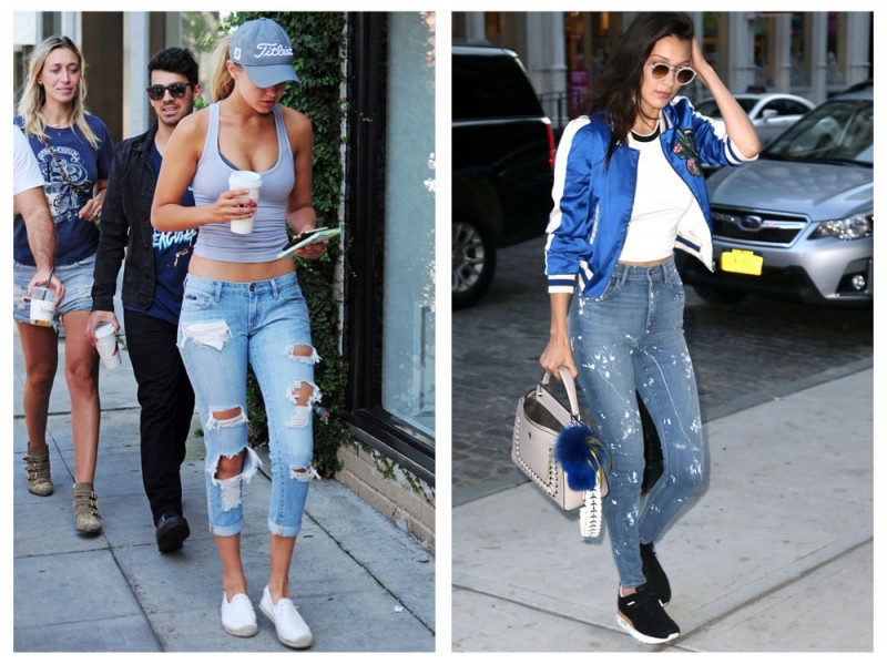 04_jeans