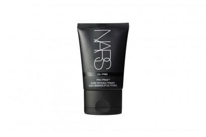 make-up-estate-kylie-jenner-bronze-glam-01
