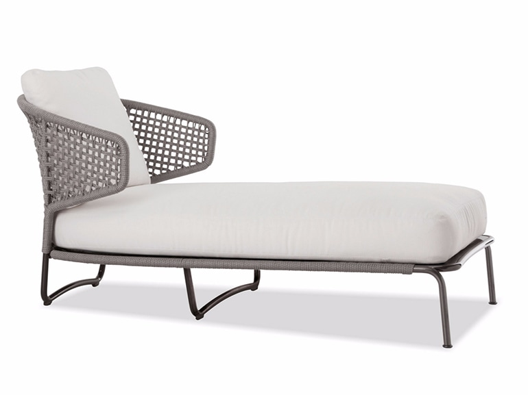 12.Lettino-da-piscina-chaise-loungue-outodoor-Aston Cord Outdoor-Minotti