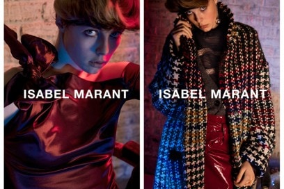 13_ISABEL_MARANT
