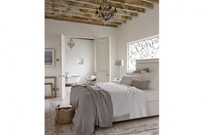 15.come-arredare-camera-da-letto-stile-romantico-ferro-battuto-grigio-bianco