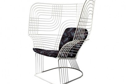 16.Sedia-da-piscina-poltrona-braccioli-Link-Easy-Chair-Tom-Dixon