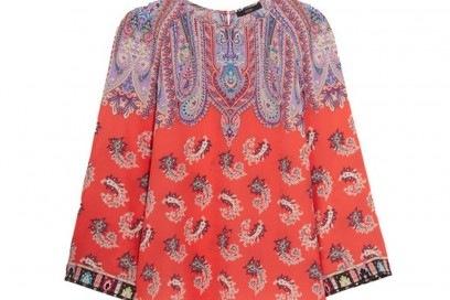 2-etro-blouse