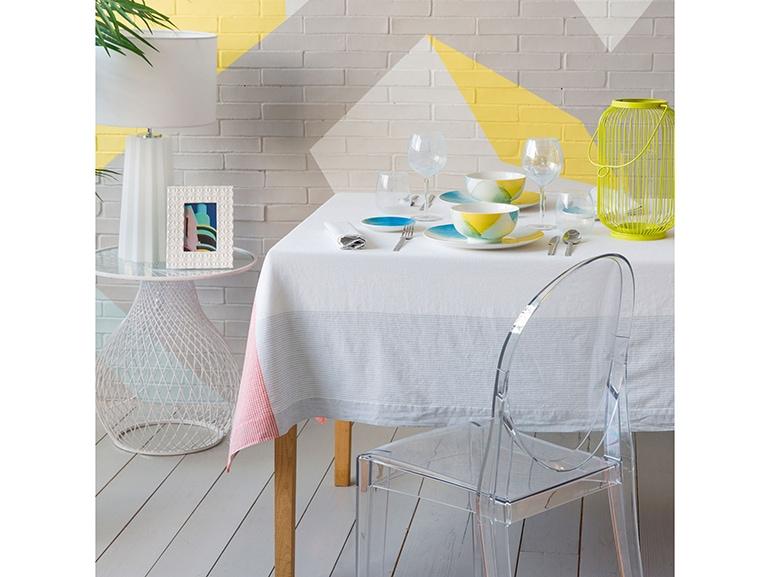 2.tovaglia-e-tovaglioli-lino-filo-tinto-zara-home-saldi-estate-2016-idee-tessile-casa