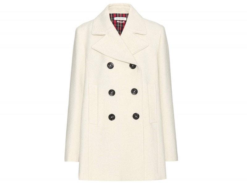 20-coat-isabel-marant-etoile