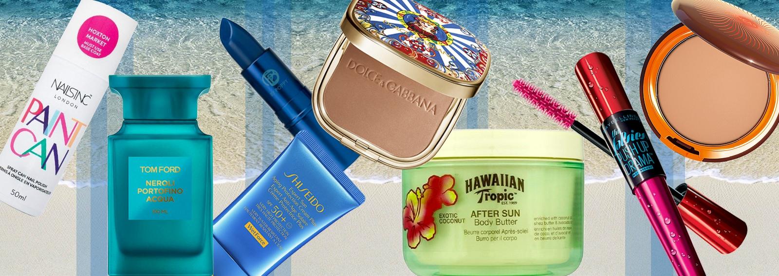 20-prodotti-beauty-per-affrontare-l-estate-desktop