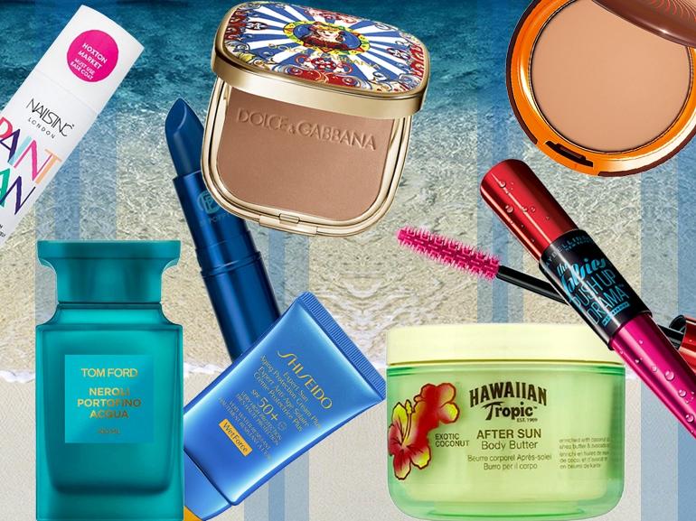 20-prodotti-beauty-per-affrontare-l-estate-mobile