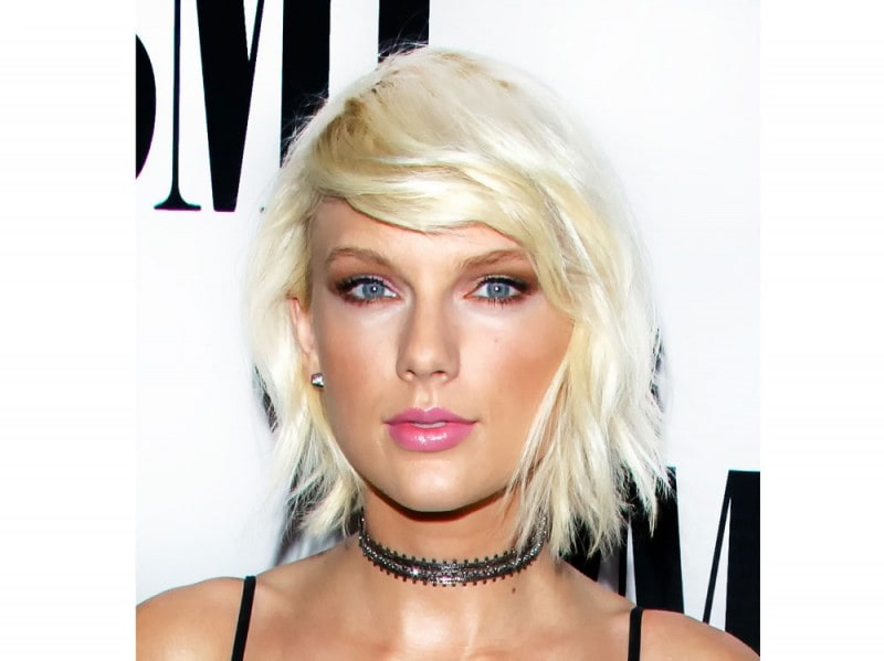 20-trend-labbra-da-indossare-adesso (12)