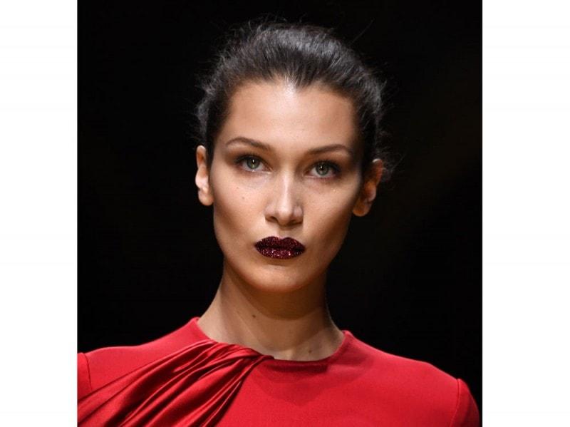 20-trend-labbra-da-indossare-adesso (20)