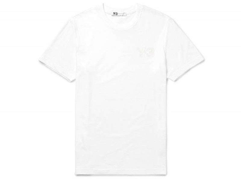 23-tshirt-Y3