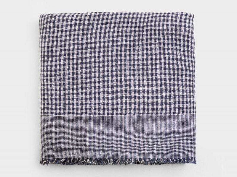 25-scarf-mango