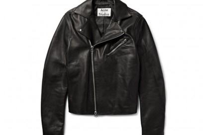 28-biker-jacket-acne-studios