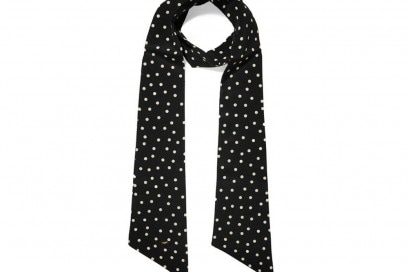 4-saint-laurent-scarf