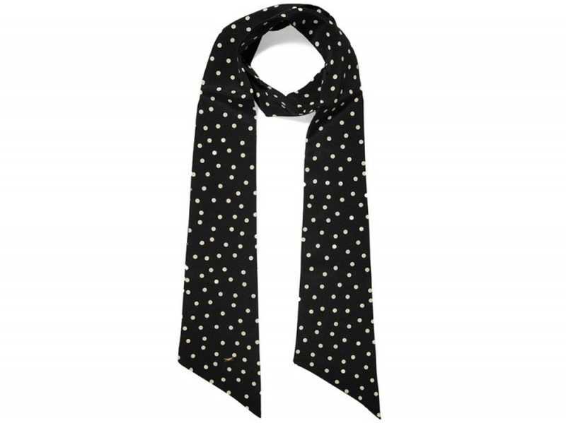 4-saint-laurent-scarf