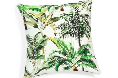 4.fodera-di-cuscino-in-cotone-stampa-tropical-con-palme-maison-du-monde-estate-2016-idee-tessile-casa
